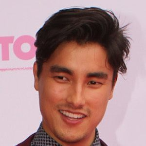 Remy Hii net worth 2020