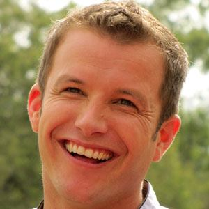 Luke Jacobz net worth 2020