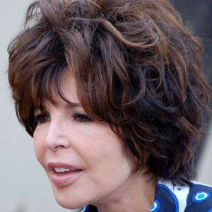 Carole Bayer Sager net worth 2020