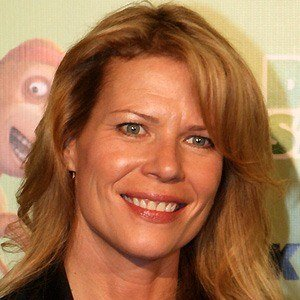 Mary Elizabeth McGlynn net worth