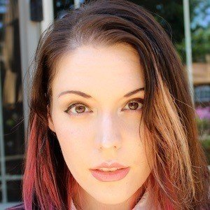 Amber Lee Connors net worth 2020