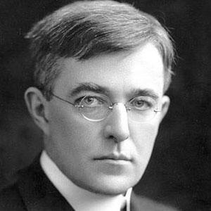 Irving Langmuir net worth 2020