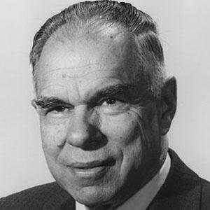 Glenn T. Seaborg net worth 2020
