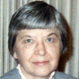 Stephanie Kwolek net worth 2020