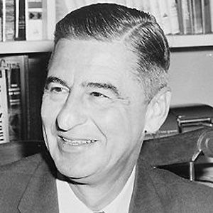 Dr. Seuss net worth 2020