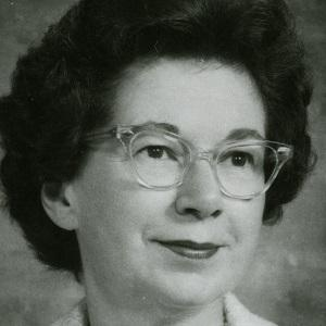 Beverly Cleary net worth 2020