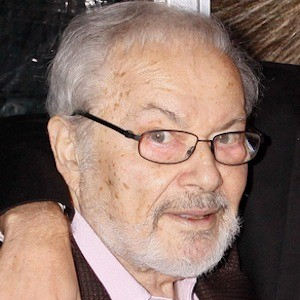 Maurice Sendak net worth 2020