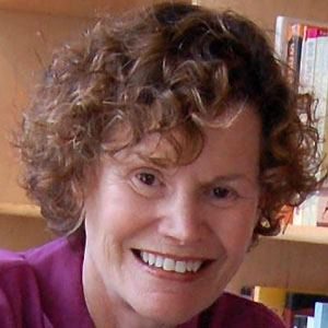 Judy Blume net worth 2020