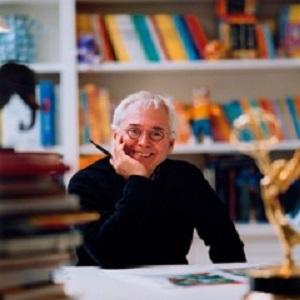 Marc Brown net worth 2020
