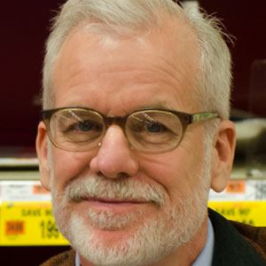 Chris Van Allsburg net worth 2020