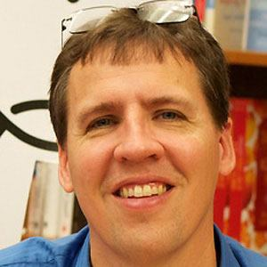 Jeff Kinney net worth 2020