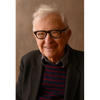 Albert Maysles net worth 2020