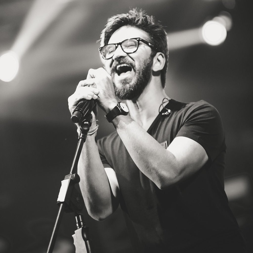 Amit Trivedi 39th birthday timeline