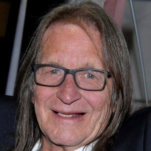 George Jung net worth 2020