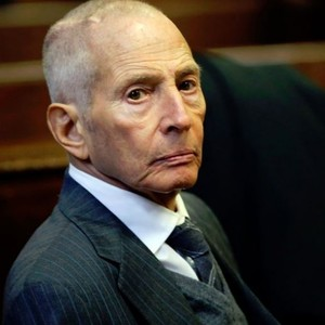 Robert Durst net worth 2020