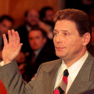 Sammy Gravano net worth 2020