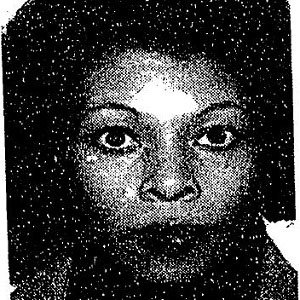 Assata Shakur net worth 2020