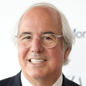 Frank Abagnale net worth 2020