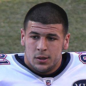 Aaron Hernandez net worth 2020