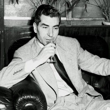 Lucky Luciano net worth 2020